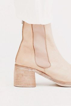 Trends 2018, Latest Trends, Stylish Winter Boots, Spring Boots, Fall Boots, Tie Shoes, Shoes Men, Shoes Sandals, Leather Chelsea Boots