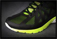 SEAMLESS SHOES   andrzej bikowski   bartie   footwear design