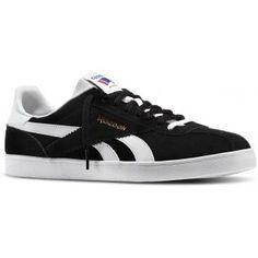 Reebok M41841 REEBOK ROYAL ALPEREZ Siyah Erkek Yürüyüş Koşu Ayakkabısı Online alışverişin yeni adresi Hemen üye ol fırsatları kaçırma...! www.trendylodi.com #alisveris #indirim #hepsiburada #ayakkabı #erkek  #erkekayakkabı #moda #giyim