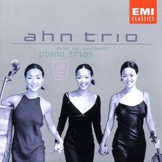 Dvorak: Piano Trios ~ Ahn Trio, http://www.amazon.com/dp/B00000GCAL/ref=cm_sw_r_pi_dp_B9ZWrb0CB7M3G