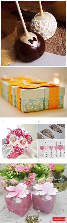 16 Best Wedding Favours Images Guest Gifts Wedding Anniversary