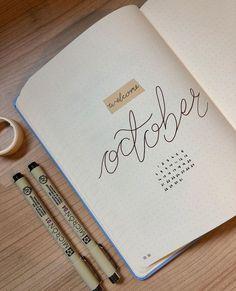 #dingbatsnotebooks #journaling #showmeyourplanner #bulletjournal #bujo #bujoinsperation #planneraddict #bujo2019 #bujocommunity #plannercommunity #stationeryaddict #bulletjournaljunkies #fountainpen #diary #planning #penaddict #fineliner #plannerlove #bulletjournaling #plannernerd #ecofriendly #bujojunkies #weeklyspread #bujobeauty #planwithme #plannerlife #bujogram #fpgeeks #fountainpenaddict