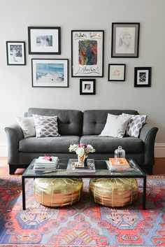 money saving tips for decorating your first apartment - Decorating An Apartment