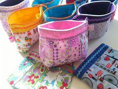 Bunt... Diaper Bag, Bags, Fashion, Handbags, Moda, Diaper Bags, Totes, Fasion, Lv Bags