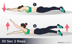 Today we would like to present you with a list of 12 easy fat-reducing moves. They are very easy to perform, but at the same time very effective. 12 Easy Fat-reducing Moves to do in Bed Fitness Workouts, Fitness Workout For Women, Easy Workouts, At Home Workouts, Tummy Workout, Belly Fat Workout, Fitness Lady, Keep Fit, Diy Home