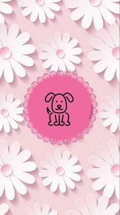 Insta Icon, Instagram Blog, Cute Icons, Instagram Highlight Icons, Iphone Wallpaper, Facebook, Remover, Templates, Abstract