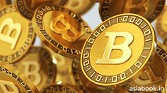 Sell cryptocurrency at best exchange rate to convert bitcoins to euro € and withdraw bitcoin to european bank account international and local money transfer Buy Bitcoin, Bitcoin Price, Bitcoin Account, Bbc News, Peoples Bank, Exchange Rate, Wealth Management, Sports Betting, Crypto Currencies