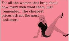 Military wives that cheat....the WORST!