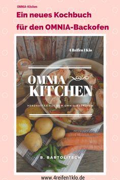Die ultimativen Rezepte für den Omnia-Backofen! Finde tolle Rezepte für das Kochen beim Camping, im Wohnmobil oder Wohnwagen und auf dem Boot. Rezepte, die für den OMNIA-Backofen entwickelt und erprobt sind. Hier kannst du es bestellen!
