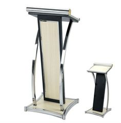 Classroom Lectern Podium, Classroom Lectern Podium Suppliers and ...