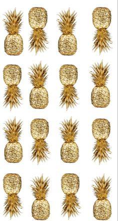 Descarga este #fondosdepantalla en #BimoriPrint link en el feed #fondosdepantallabonitos #piñas #oro #dorado #fondosdepantallatumblr Link, Tumblr Backgrounds, Pretty Phone Backgrounds, Gold