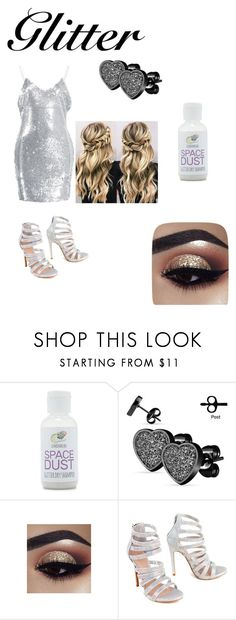 """""""Late night out"""" by princesskitty325 ❤ liked on Polyvore featuring beauty, Forever 21 and West Coast Jewelry"""