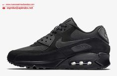 huge selection of c6742 514a9 Nike Air Max 90 Essential Hombre y Mujer  537384-046  - €54.99