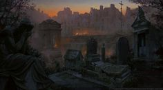 35 Assassin's Creed Unity, Felicien Nourry on ArtStation at http://www.artstation.com/artwork/35-assassin-s-creed-unity