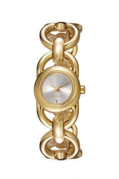 ES106802002 - Esprit Lorro dames horloge f529806a35