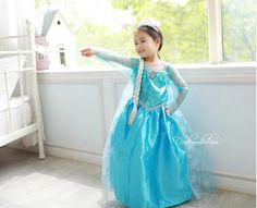 の秋の服2014年冷凍新しい韓国子供服人気のドレス- 高品質仕入れ、問屋、メーカー・生産工場・卸売会社一覧