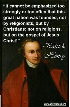 """Sounds like a Christian nation to me! - """"It cannot be emphasized too strongly or too often that this great nation was founded, not by religionists, but by Christians; not on religions, but on the gospel of Jesus Christ! Life Quotes Love, Great Quotes, Me Quotes, Inspirational Quotes, People Quotes, Lyric Quotes, Motivational Quotes, Quotes Women, Meaningful Quotes"""