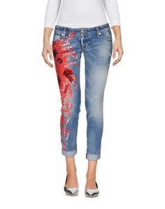 DSQUARED2 Denim pants. #dsquared2 #cloth #