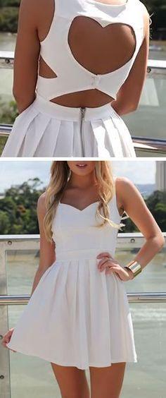Mi vestido perfecto