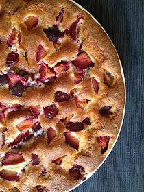 Apple Pie, Food And Drink, Baking, Recipes, Yogurt, Bakken, Ripped Recipes, Backen