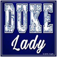 Duke Bball, Acc Teams, Coach K, University Blue, Duke Blue Devils, Basketball Coach, My Boys, Face Book, Paint Ideas
