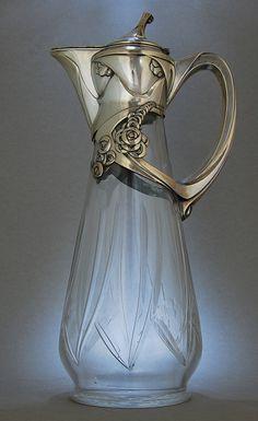 Stevens Williams Glass Co. | Glass by Stevens & Williams, Stourbridge