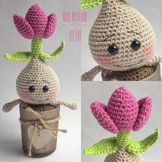 """Gefällt 1,560 Mal, 47 Kommentare - @madewithlove.byevy auf Instagram: """"#crochet #haken #häkeln #handmade #madebyme #madewithlove #crochetlove #crochetaddict #zelfgemaakt…"""""""