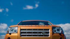 Land Rover Freelander 2 Freelander 2, Land Rover Freelander, Suv Cars, Landing, Vehicles, Legends, History, Image, Life