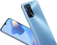 Oppo A16 price in Nigeria starts from NGN 55,000 to NGN 60,000 depending on where you are buying from and your location. Oppo A16 is equipped with Helio G35 chipset, 13MP triple rear camera, an 8MP selfie camera, 5000mAh battery, 6.52 inches HD+ LCD display, and 4G LTE network Smartphone Reviews, Android Smartphone, Latest Android, Finger Print Scanner, Things To Come, Iphone, Galaxy Phone, Samsung Galaxy, Take That