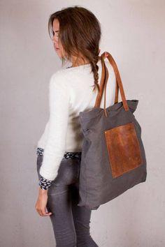 #Responsibility in #Fashion O My Bag