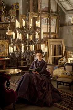 Keira Knightley in Anna Karenina Costumes designed by Jacqueline Durran. Anna Karenina Movie, Ana Karenina, Keira Knightley, Jude Law, Romance Movies, Imperial Russia, Film Review, Movie Costumes, Period Costumes