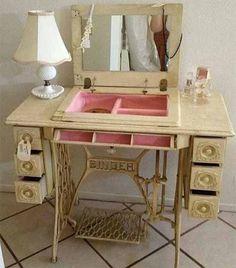 Картинки по запросу шухляда  ящик швейна машина