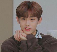 Taeyong, Jaehyun, Nct 127, Fanfiction, Yuta, Nct Winwin, Jisung Nct, Na Jaemin, Tsundere