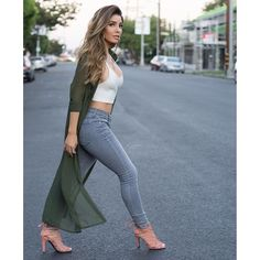 19 Summer Outfit 2018 You Should Already Own Geniales 19 Sommer Outfit 2018 das du schon besitzen so Mode Outfits, Sexy Outfits, Fall Outfits, Casual Outfits, Summer Outfits, Fashion Outfits, Summer Shoes, Fashion Tights, Look Fashion