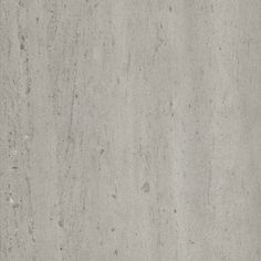 NAVONA STONE MATERA - Finish: A super smooth matt to replicate honed stone.Colour: A pale, cool grey travertine with mid grey stone pores and a distinct diagonal stone direction Pantry Design, Kitchen Design, Kitchen Ideas, Bespoke Kitchens, Colour Board, Grey Stone, Travertine, Colour Schemes, New Homes