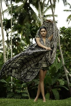 BATIK ON SILK SCARF BLACK/WHITE/OLIVE // Sri Lankan batik has a very old history on the island. KINSFOLK is devoted to preserving the craft of handmade textiles in Sri Lanka by combining traditional batik methods with a modern aesthetic. Our goal is to celebrate enduring design that inspires for a lifetime. Our principles are to manufacture ethically, and ensure that artisans earn a sustainable living. // http://shop.kinsfo.lk/product/batik-on-silk-scarf-black-white-olive-200-x-100
