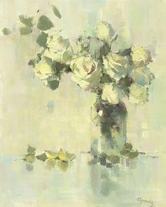 "Merry, Merry Christmas!                     ""I perhaps owe having become a painter to flowers,""     ~ Claude Monet                      ..."
