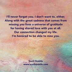 Quotes about Missing : QUOTATION - Image : Quotes Of the day - Description I'll never forget you. I loved you then & I'll love you forever Ill Never Forget You, Grieving Quotes, I Carry Your Heart, Missing You Quotes, Missing Dad, Grief Loss, Papi, Love You Forever, Love Of My Life