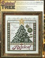 Gallery.ru / Фото #37 - Stoney Creek Cross Stitch Collection Magazine 2014-v26-03 - tymannost