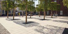 Concrete Paving, Urban Planning, Urban Design, Landscape Architecture, Sidewalk, Exterior, Interior Design, Places, Urban