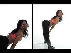 Doing more of what I have always loved to do & it is healthy DANCING! Trying to get those Ciara moves down.