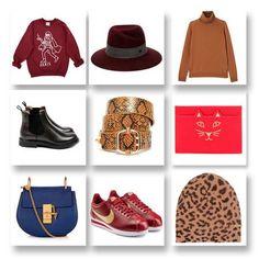 15 e shops mode 15 beaux cadeaux a s offrir