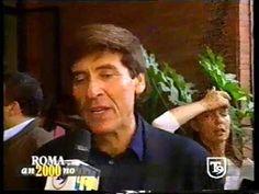 Oggi, 11 dicembre, tanti auguri di buon compleanno a Gianni Morandi per i suoi splendidi 74 anni!!!