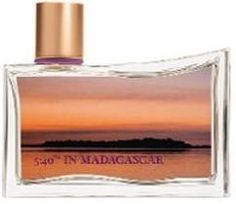 5:40  PM  In  Madagascar  by  Kenzo  Perfume  for  Women  1.7  oz  Eau  de  Parfum  Spray  (Tester) - from my #perfumery