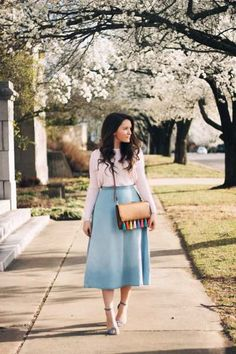 50+ date outfit ideas for spring to copy #outfitideas #springoutfits #summeroutfits
