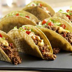 Nacho Tacos  nom.