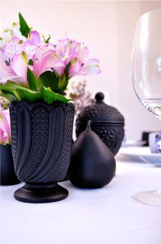 DIY vases