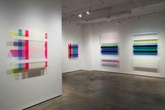Christian Haub's Installations | Trendland