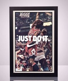 """Chicago Bulls poster wall decor photo print 24x24/"""" inches"""