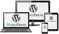 WORDPRESS DEVELOPER: A TECHIE TO FEATURE YOUR FUNCTIONALITY